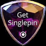 btn-amethyst-getsinglepin